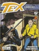 Tex Coleção Nº 447
