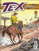 Tex Coleção Nº 452