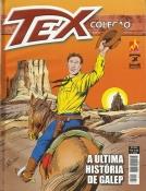 Tex Coleção Nº 453