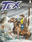 Tex Coleção Nº 454