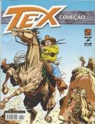Tex Coleção Nº 459