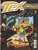Tex Coleção Nº 462