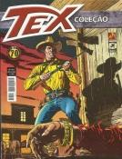 Tex Coleção Nº 463