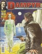 Dampyr N° 3