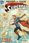Superman Nº 14 (2ª Série)