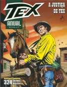 Tex Anual Nº 17