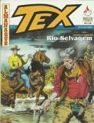 Almanaque Tex Nº 3