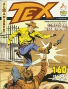 Almanaque Tex Nº 11