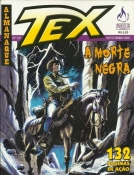 Almanaque Tex Nº 15