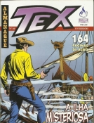 Almanaque Tex Nº 16