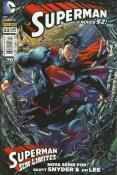 Superman Nº 22 (2ª Série)