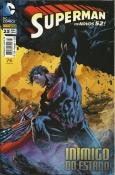 Superman Nº 23 (2ª Série)