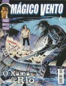 Mágico Vento Nº 51
