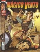 Mágico Vento Nº 93