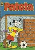 Pateta Nº 2 (1ª Série)