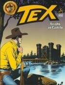 Tex Edição Em Cores Nº 33