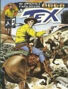 Tex Platinum Nº 3
