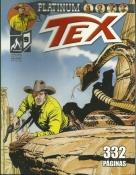 Tex Platinum Nº 9