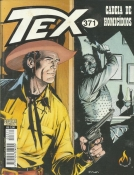 Tex Nº 371
