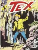 Tex Coleção Nº 346