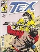 Tex Coleção Nº 347