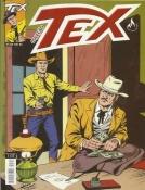 Tex Coleção Nº 348