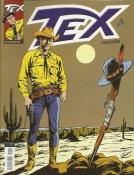 Tex Coleção Nº 349