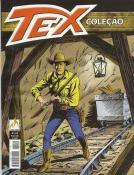 Tex Coleção Nº 420