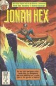 Reis Do Faroeste Em Formatinho - Jonah Hex Nº 37