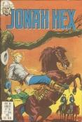 Reis Do Faroeste Em Formatinho - Jonah Hex Nº 39