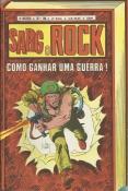 Sargento Rock - O Herói Em Formatinho Nº 39 (2ª Série)