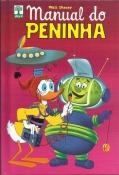 Manual Do Peninha
