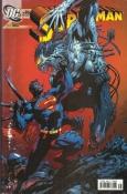 Superman Nº 35 (1ª Série)