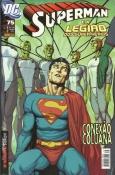 Superman Nº 75 (1ª Série)