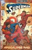 Superman Nº 101 (1ª Série)