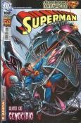 Superman Nº 102 (1ª Série)