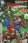 Superman Nº 103 (1ª Série)