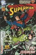 Superman Nº 105 (1ª Série)