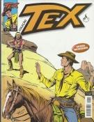 Tex Coleção Nº 316