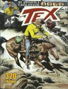 Tex Platinum Nº 14