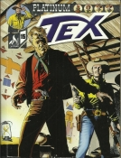 Tex Platinum Nº 15