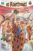 Os Flintstones Vol. 1