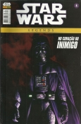 Star Wars Legends N° 4