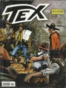 Tex Nº 531
