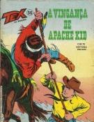 Tex N° 56 (2ª Edição)