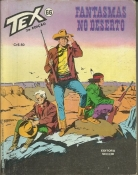 Tex N° 66 (2ª Edição)