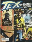 Tex Nº 444