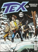 Tex Nº 532