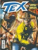 Tex Nº 543