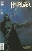 John Constantine, Hellblazer Nº 15